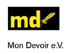 Mon Devoir e.V.